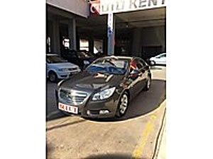 BULUT OTOMOTİVDEN DEĞİŞENSİZ OTOMATİK İNSİGNİA Opel Insignia 2.0 CDTI Edition Elegance Active