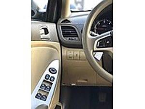 MİRAC OTOMOTİVDEN 2014 ACCENT BLUE 1.6CRDİ MODE PLUS HATASIZ 58K Hyundai Accent Blue 1.6 CRDI Mode Plus