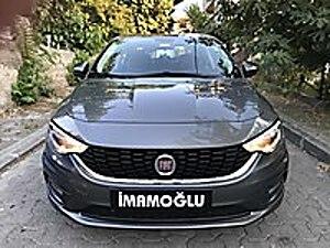 İMAMOĞLU.. 2016 MODEL 119.000 KM ORJİNAL URBAN FULL Fiat Egea 1.3 Multijet Urban