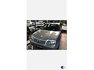 OGZ MOTORS BOSTANCI 2000 MODEL BORA COMFORTLİNE SUNROOF 145.000 Volkswagen Bora 1.6 Comfortline