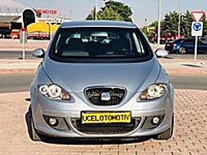 2005 MDL 1.6.102 BG LİK MPİ MOTOR DEĞİŞENSİZ ÇOK TEMİZ LPG Lİ Seat Toledo 1.6 Style