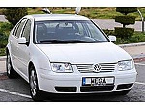 Mega Otomotiv. 2000 Volkswagen BORA 1.6   OTOMATİK VİTES   LPG Volkswagen Bora 1.6 Comfortline