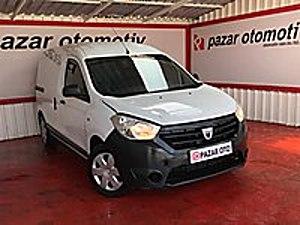 PAZAR OTO 2016 MODEL DACIA DOKKER 1.5 dCİ AMBİANCE Dacia Dokker 1.5 dCi Ambiance