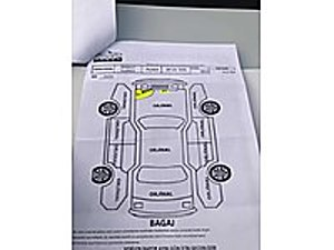 MUSTAFA KURT OTOM DEN 2013 MODEL HATASIZ SANRUFLU İCON PRESTİJ Renault Fluence 1.5 dCi Icon