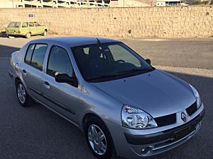 2.El Satılık Renault Clio 1.5 DCi Alize İlanları | Tasit.com
