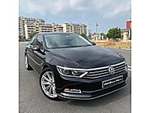 GAZELLE YETKİLİ BAYİDEN ÖZEL FIRSATLAR İLE PASSAT 2015 MODEL Volkswagen Passat 1.6 TDI BlueMotion Comfortline