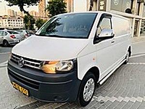 MEŞE MOTORS 2013 ÇIKIŞLI 117 BİN KM PANELVAN UZUN ŞASE 2.0 TDİ Volkswagen Transporter 2.0 TDI Panel Van