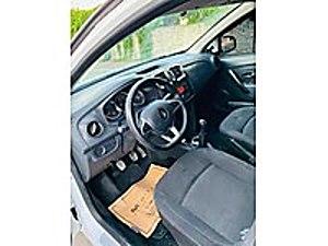 2017 RENAULT SYMBOL 1.5 DİZEL 125KM HASAR KAYITISIZ Renault Symbol 1.5 dCi Joy