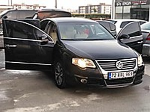 2008 model 1.6 benzin lpg lii OTOMATİK dsğ şanzuman 230 binde Volkswagen Passat 1.6 FSI Comfortline