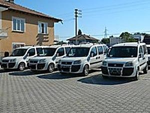 BÜYÜKSOYLU OTO EREĞLİ DEN 2010 FİAT DOBLO COMBİ 1.3MJET SAFELİN Fiat Doblo Combi 1.3 Multijet Safeline