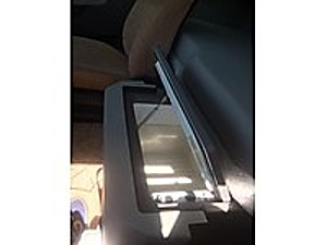METİNLER FORD TRUCKSTAN 2019 MODEL F-MAX Ford Trucks F-Max 1850 T