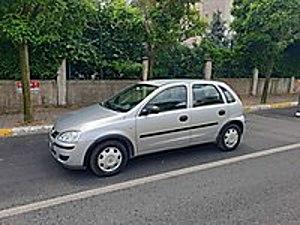 140.000 km ... OTOMATİK  bakımlı  masrafsız  1.2 twinport ... Opel Corsa 1.2 Twinport Essentia