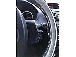 ULUTÜRK OTOMOTİV DEN 2011 CLİO GRANDTOUR 1.2 16V HATASIZ EXTREME Renault Clio 1.2 Grandtour Extreme