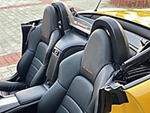 HONDA S2000   V3   TAKAS OLUR      Ersan Auto       Honda S2000 2.0 Vtec