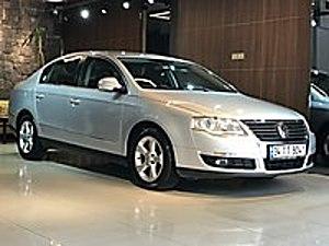 MOTLAS OTO 2009 MODEL PASSAT 1.4 TSI OTOMATİK ORJİNAL 99.000 KM Volkswagen Passat 1.4 TSI Trendline