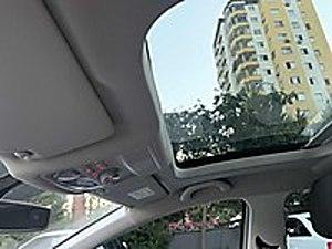 2018 Model Seat Leon 1.6 Dizel Otomatik Cam Tavan   Hayalet Seat Leon 1.6 TDI Style