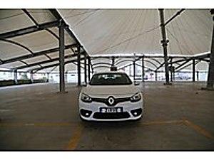 ZİRVE OTO KİRALAMA DAN EKONOMİK OTOMATİK ARAÇLAR Renault Renault Fluence