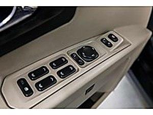 MT MOTORS TAN 2004 MODEL CADİLLAC SRX 3.6 V6 7 KİŞİLİK Cadillac SRX 3.6 V6