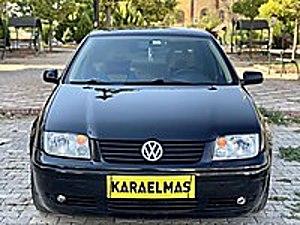 KARAELMAS AUTO DAN 1.6 BENZİN   LPG BAKIMLARI YENİ TEMİZ BORA Volkswagen Bora 1.6 Basic