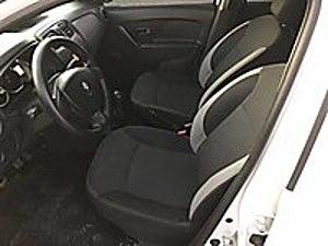DOĞAN OTOMOTİVDEN HATASIZ LPGLİ SYMBOL Renault Symbol 1.2 Joy