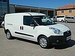 BÜYÜKSOYLU OTO EREĞLİ DEN 2013 FİAT DOBLO CARGO 1.3MJET 90HP Fiat Doblo Cargo 1.3 Multijet Maxi