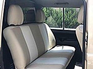 2004 KLiMALI DÜZ MOTOR ORJiNAL 5 1 STAREX 190.000 KM PIRIL PIRIL Hyundai Starex Camlı Van