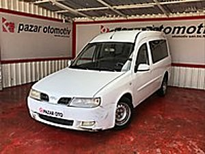 PAZAR OTO 2011 MODEL CHERY TAXİM 1.5 LUSSO 187.000 KM DEDİR Chery Taxim 1.5 Lusso