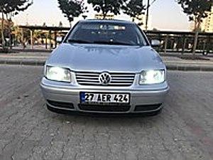 ARACIMIZ 1.6 OTOMATİK BORA Volkswagen Bora 1.6 Comfortline