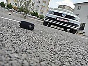 ÜLKÜ MOTORSTAN 2 ADET CAM GİBİ JETTA Volkswagen Jetta 1.6 TDI Trendline