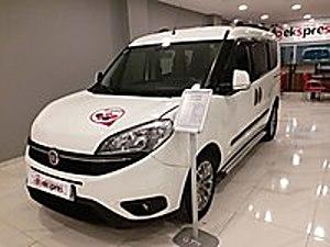 FİAT DOBLO 1 6 MJET PREMİO PLUS OTOMOBİL RUHSATLI OTOEKSPRES Fiat Doblo Panorama 1.6 Multijet Premio Plus