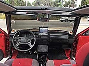 WOLSWAGEN MK-2 ÖZENLE VE TİTİZLİKLE TOPLANMIŞTIR İLGİ ODAGI   Volkswagen Golf 1.6 GTD