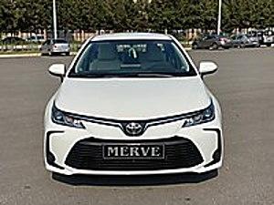 TOYOTA COROLLA 1.6 VİSİON FABRİKASYON LPG Lİ OTOMATİK VİTES Toyota Corolla 1.6 Vision