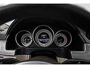 MT MOTORS TAN 2016 MODEL MERCEDES E 180 EDİTİON E CAM TAVAN Mercedes - Benz E Serisi E 180 Edition E