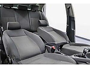 2009 MODEL 1 6 LPG Lİ OTOMATİK VİTES JETTA MİDLİNE Volkswagen Jetta 1.6 Midline
