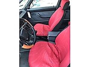 Çok Düzgün Aile Aracımız Satışta Vizeli Düzgün Araç Renault R 11 Flash