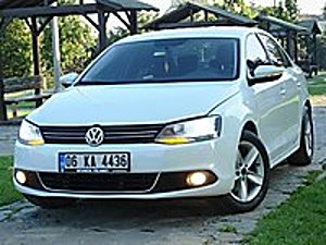 1.94 VADE ORANI   35 PEŞİN 48AYTAKSİT DÜZGÜN TİCARET BÜNYESİNDE Volkswagen Jetta 1.6 TDI Comfortline