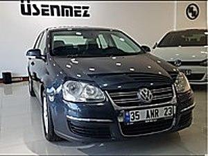 VOLKSWAGEN JETTA 1.6 105.oooKM Volkswagen Jetta 1.6 Primeline