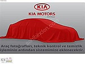 GÜLAL DAN 2015 MOKKA 1.6 CDTI BUSİNESS OTOMATİK 18 JANT 60.959KM Opel Mokka 1.6 CDTI  Business