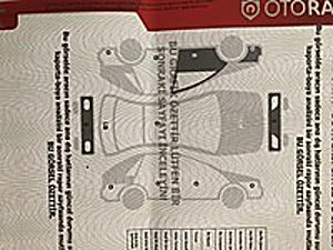 WOSSADAN 2017 LEON Seat Leon 1.6 TDI Style