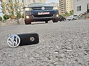 ÜLKÜ MOTORS DAN HATASIZ JETTA Volkswagen Jetta 1.6 TDI Highline