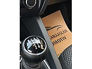 AHMET KARAASLANDAN 2011 JETTTA BOYASIZ 140 BİN KM DE 1.2TSİ Volkswagen Jetta 1.2 TSI Trendline