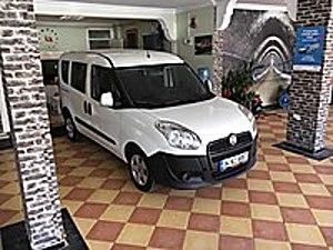 30 peşin 48ay SENET KREDİ imkanı 2014 Fiat Doblo 1.3mjet Easy Fiat Doblo Combi 1.3 Multijet Easy