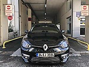 FURKAN OTO DAN FLUENCE 1.5DCi ICON 110HP 102.000KM Renault Fluence 1.5 dCi Icon