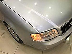 OTOMATİK BAKIMLI TERTEMİZ AUDİ A6... Audi A6 A6 Sedan