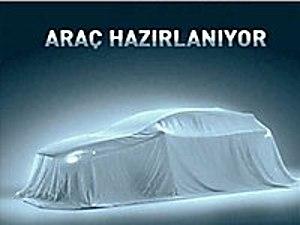 HATASIZ BOYASIZ 4X2 MANUEL HIGLINE Volkswagen Amarok 2.0 TDI Highline