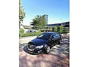 TERTEMİZ SORUNSUZ PROBLEMSİZ FULL FULL PASSAT Volkswagen Passat 1.4 TSI Exclusive