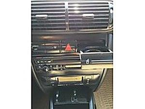 KIRATLI A.Ş den 2003 TOLEDO SİGNO PLUS 110BG EMSALSİZ TEMİZLİKTE Seat Toledo 1.9 TDI Signo