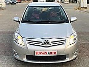 ACİL İLK GELEN ALIR Toyota Auris 1.4 D-4D Comfort Extra