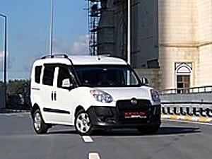 2013 FİAT DOBLO COMBİ 1.6 MULTİJET DYNAMİC 105 BG 6 İLERİ Fiat Doblo Combi 1.6 Multijet Dynamic