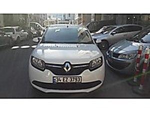 Renault Symbol 1.5 dCi Joy 75 BĞ Renault Symbol 1.5 dCi Joy